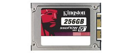 Kingston SSD 180V+