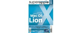 SuperApple Magazin