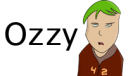 ozzy_icon-nahled1.png