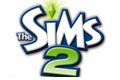 sims-nahled3.png