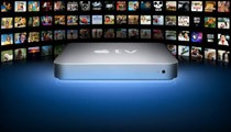 ts_apple_TV-nahled3.jpg