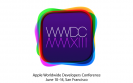 wwdc2013-nahled1.png
