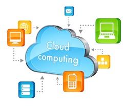 S postupným rozšiřováním cloudových služeb přestane být kompatibilita s firemními aplikacemi problém.