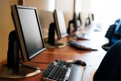 Kanceláře jsou dnes spíš doménou klasických Windows PC, než Maců.