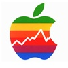 apple_stock_small-nahled1.jpg