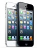 iphone_5_small-nahled1-nahled3.jpg