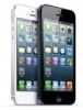 iphone_5_small-nahled3.jpg