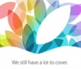 apple_conference_22_october_2013_logo-nahled1.jpg